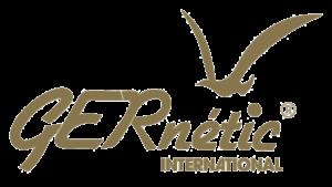 GERnétic logo