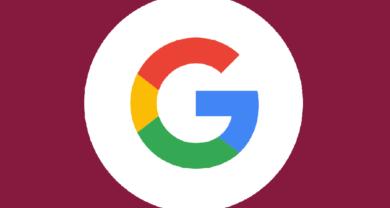 Rewards for Google Reviews